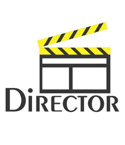 Which Modern Film Director Should Direct The Story Of Your Life?