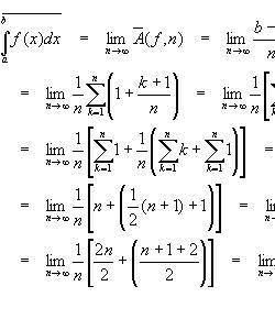 Calculus Quiz