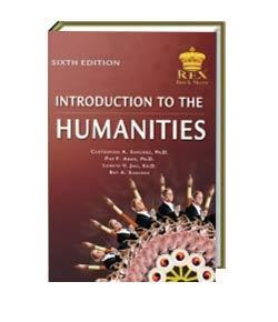 Year 7 Humanities: Geospatial Skills