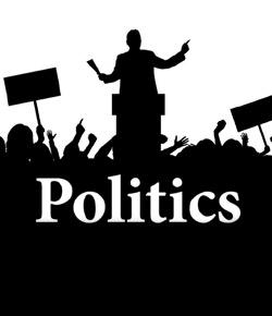 Chapter 6 Public Opinion And Political Action