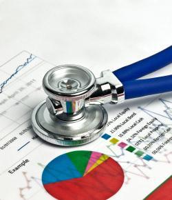 Biostatistics Prt 2