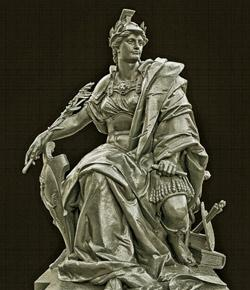 Art Of India - Sculpture & Painting