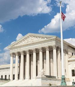 Supreme Court Cases Quiz
