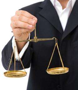 business law midterm 1 part II