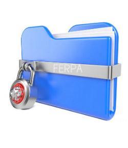 Lead FERPA