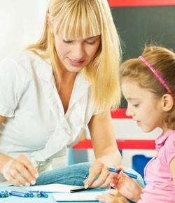 Educational Psychology - Qp3
