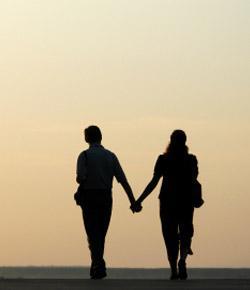 Relationship Psychology - Qp4