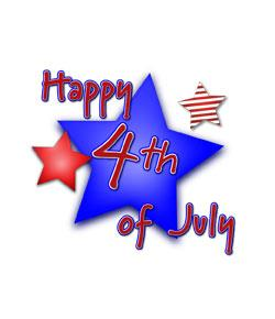 History Of The US Independence Day 4th Of July! Trivia Facts Quiz