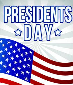 Test Your Knowledge About Presidents Day Quiz
