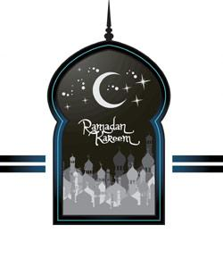 Basic Ramadan Trivia Quiz