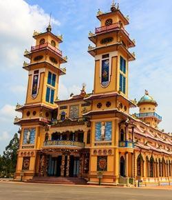 History Of Vietnam Quiz