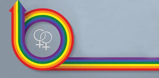 Test Your Knowledge On The LGBT Community - ProProfs Quiz