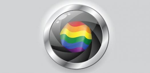 A History Quiz On The LGBT Community