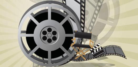History Of Film Quiz 1