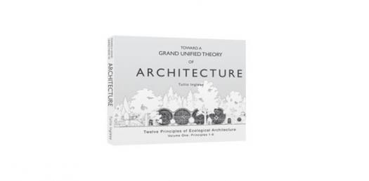 Test Your Theory Of Architecture Knowledge