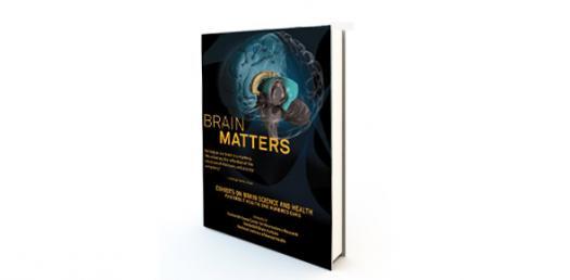 Brain Matters: Chapter 2