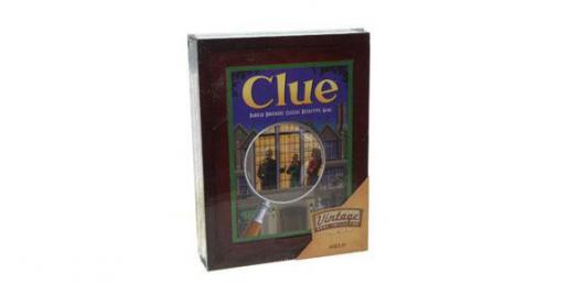 Context Clues Book Quiz Questions
