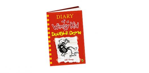 Diary Of A Wimpy Kid:Rodrick Rules Quiz