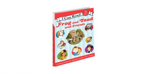 frog and toad are friends chapter 3 a lost button proprofs quiz