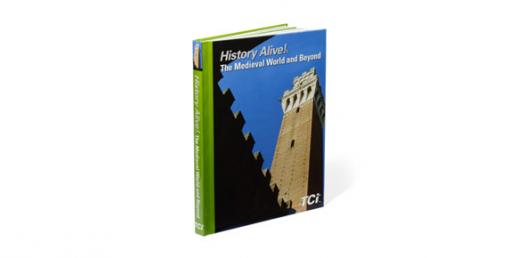 History Alive (Chapter 1)-