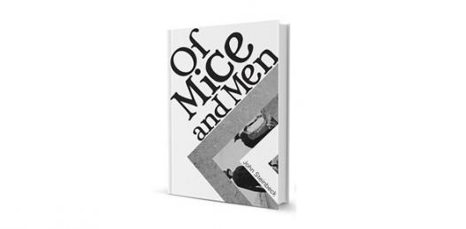 Of Mice And Men Webquest II