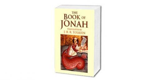 The Book Of Jonah Trivia Quiz
