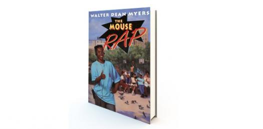 Mouse Trap Car Quiz