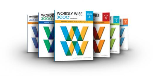 Wordly Wise Book 5 Lesson 1 Quiz ProProfs Quiz
