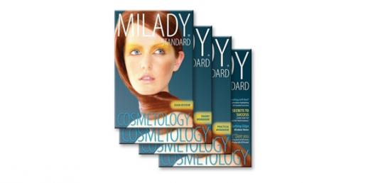 Have You Read The Book Milady Cosmetology Proprofs Quiz