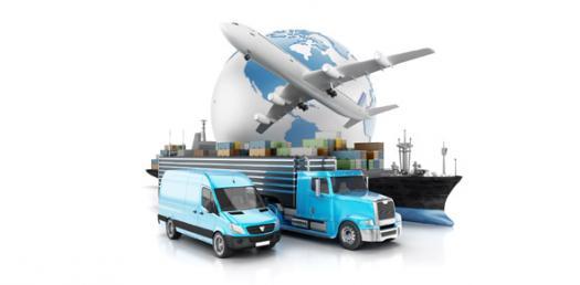 Logistics Test - ProProfs Quiz