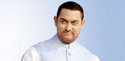 Do You Know Everything About Aamir Khan? Trivia Questions!
