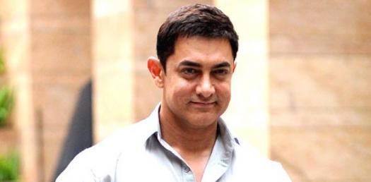 Only A True Fan Of Aamir Khan Can Pass This Quiz!
