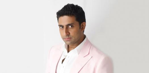 Quiz On Abhishek Bachchan