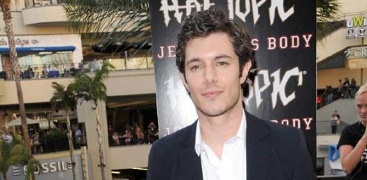 Quiz: How Well Do You Know About Adam Brody?