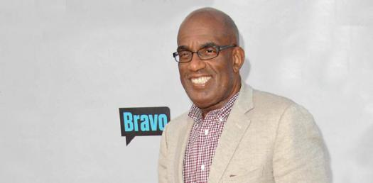 Quiz: How Well Do You Know About Al Roker?
