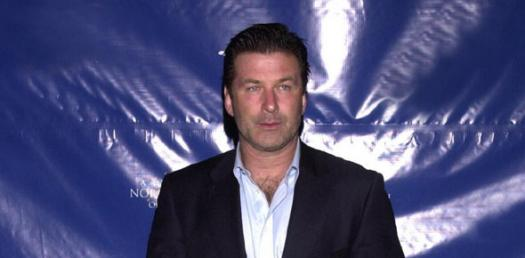 Alec Baldwin Movies Quiz