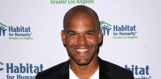 Quiz: Do You Know Everything About Amaury Nolasco?
