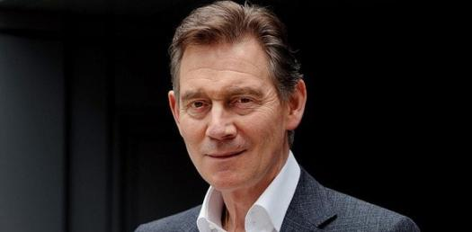 How Well Do You Know Anthony Andrews?