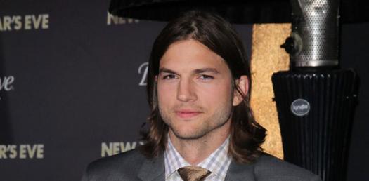Do You Know Ashton Kutcher?