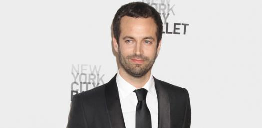 How Well Do You Know Benjamin Millepied?