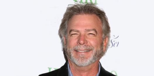 How Well Do You Know Bill Engvall?