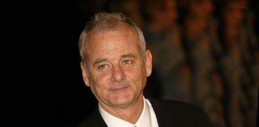 What Do You Know About Bill Murray?