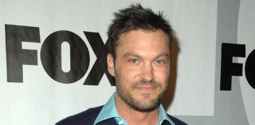 How Well Do You Know Brian Austin Green?