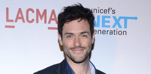 How Well Do You Know Brendan Hines?