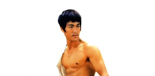 How Well Do You Know About Bruce Lee? Quiz