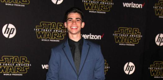 Quiz: Everything You Should Know About Cameron Boyce