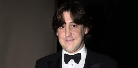 What You Need To Know About Cameron Crowe