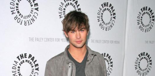 Chace Crawford Trivia Quiz Questions
