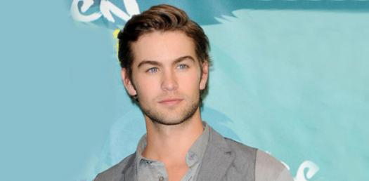 Think You Know Chace Crawford?