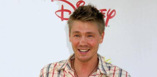 How Well Do You Know Chad Michael Murray?